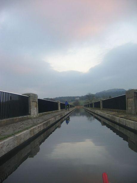 AvonAqueduct02